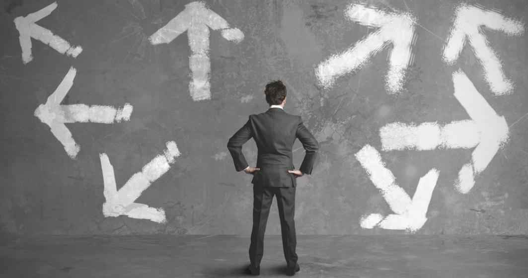 Reguli de la locul de munca ce ii determina pe angajati sa deminisioneze