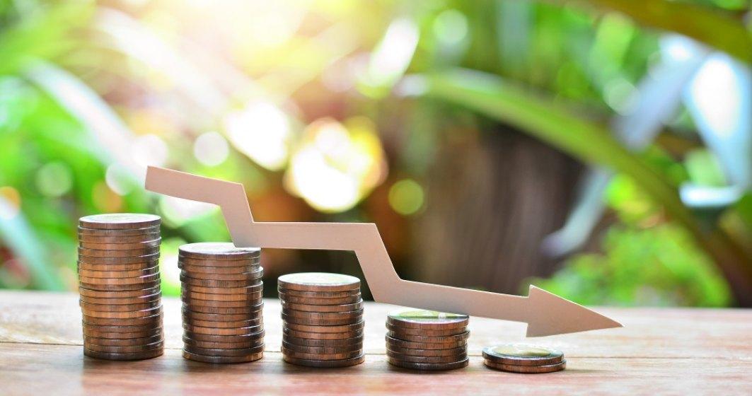 Uniunea Europeană și Guvernul României pun la dispoziție fonduri de până la 1 miliard de euro pentru susținerea financiară a afacerilor