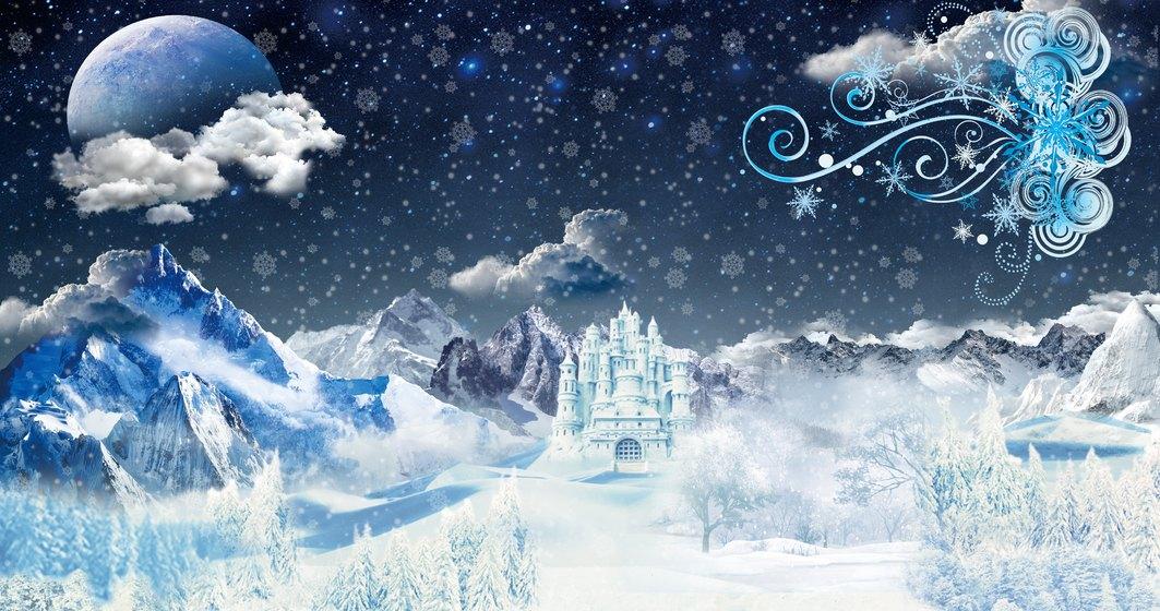 Frozen: satul din spatele povestii de gheata, atractia turistica principala. Cum s-a transformat viata localnicilor din Hallstatt
