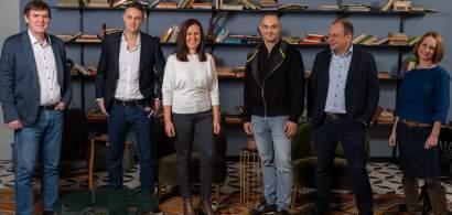 Finqware atrage o nouă rundă de finanțare, de 500.000 euro. Principalul...