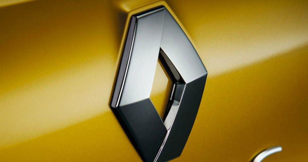 Nissan şi Renault îşi întăresc colaborarea pe segmentul vehiculelor electrice