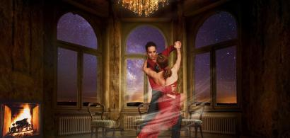 Orașul care dă startul tangoului, după ce dansul a fost interzis aproape 100...