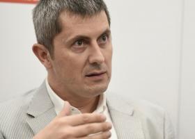 Barna: PSD a fost şi rămâne un partid al sărăciei. PNRR nu a fost respins,...