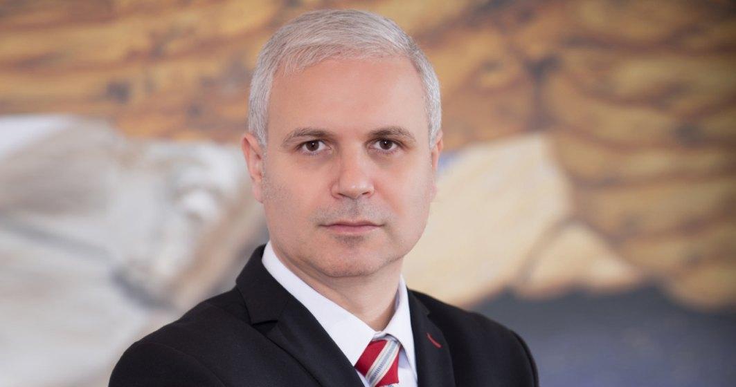 """Adrian Marin, UNSAR: Accidentele rutiere sunt """"moartea picatura cu picatura"""" pentru o natiune"""