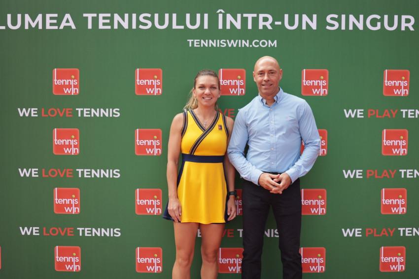 tennisWin