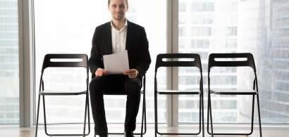 Manager de call-center: Oamenii sunt mult mai conștienți de importanța și...