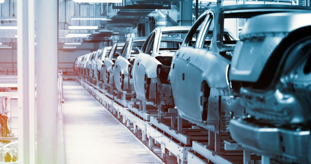 Ce măsuri ar trebui luate pentru repornirea și stimularea industriei auto