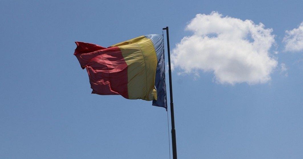 Președintele Iohannis a semnat acreditarea a 12 ambasadori