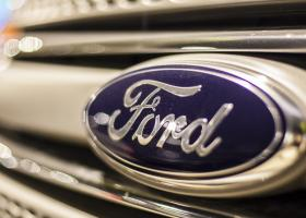 Criza de semiconductori oprește producția și la uzina Ford din Craiova