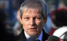 Noul Guvern Cioloş 2021:...