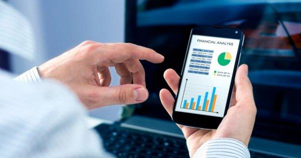 RCS&RDS anunţă o potenţială tranzacţie cu 4iG pentru vânzarea Digi Ungaria