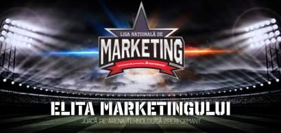 (P) Premieră 2Performant: compania lansează Liga Națională de Marketing,...