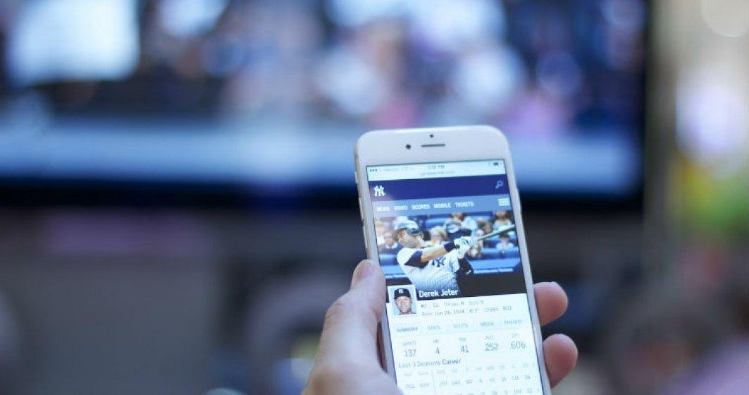 Facebook ar putea concura Netflix prin lansarea de continut video exclusiv