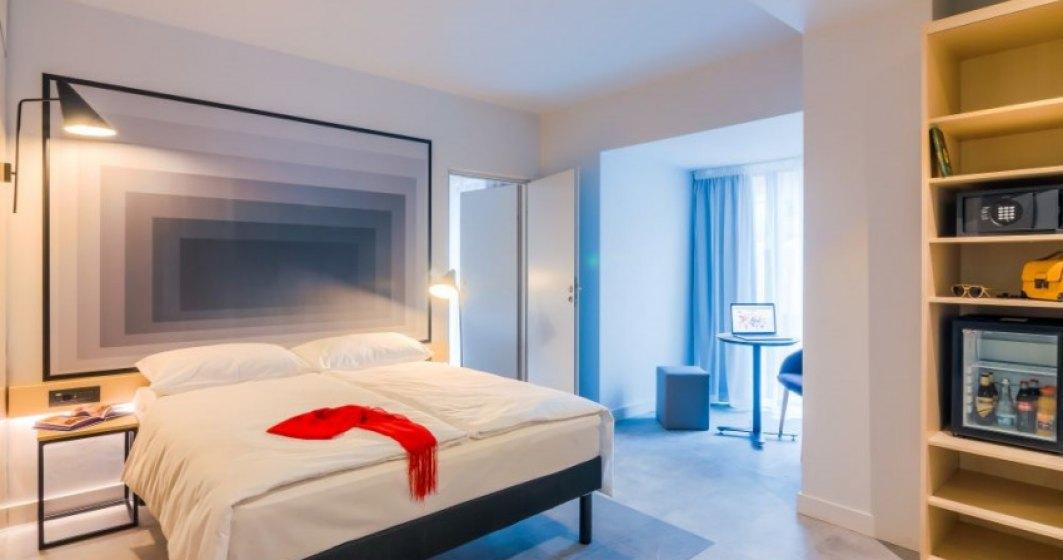Noi hoteluri în pandemie: investiție deșteaptă sau eșec iminent