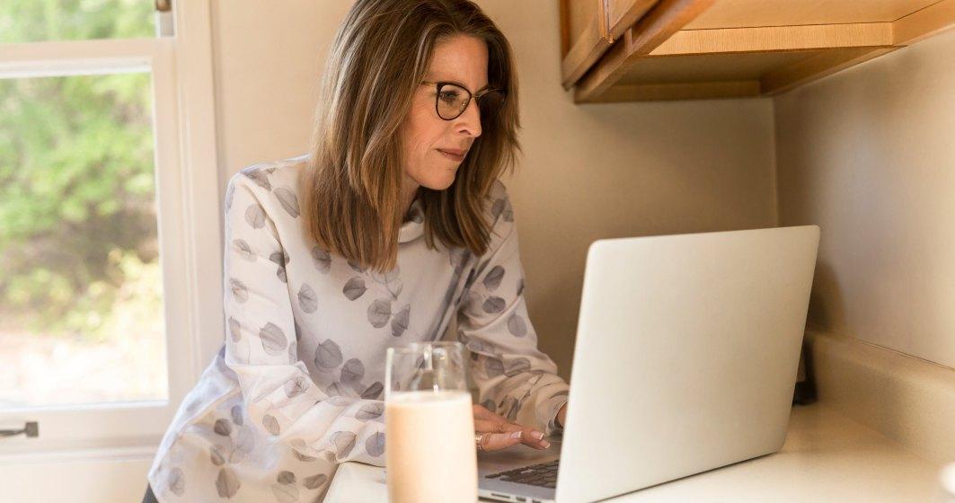 Contabilitate primara - definitie, rolul contabilului, sfaturi daca ti-ai deschis o afacere
