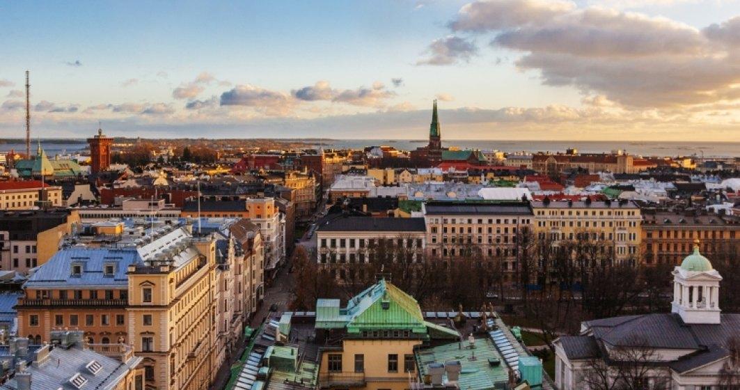 Finlanda va face lobby la Uniunea Europeana pentru eliminarea orei de vara