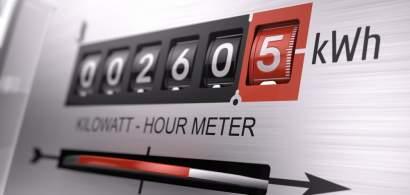 ANRE: Furnizorii de energie vor plăti despăgubiri consumatorilor dacă nu le...