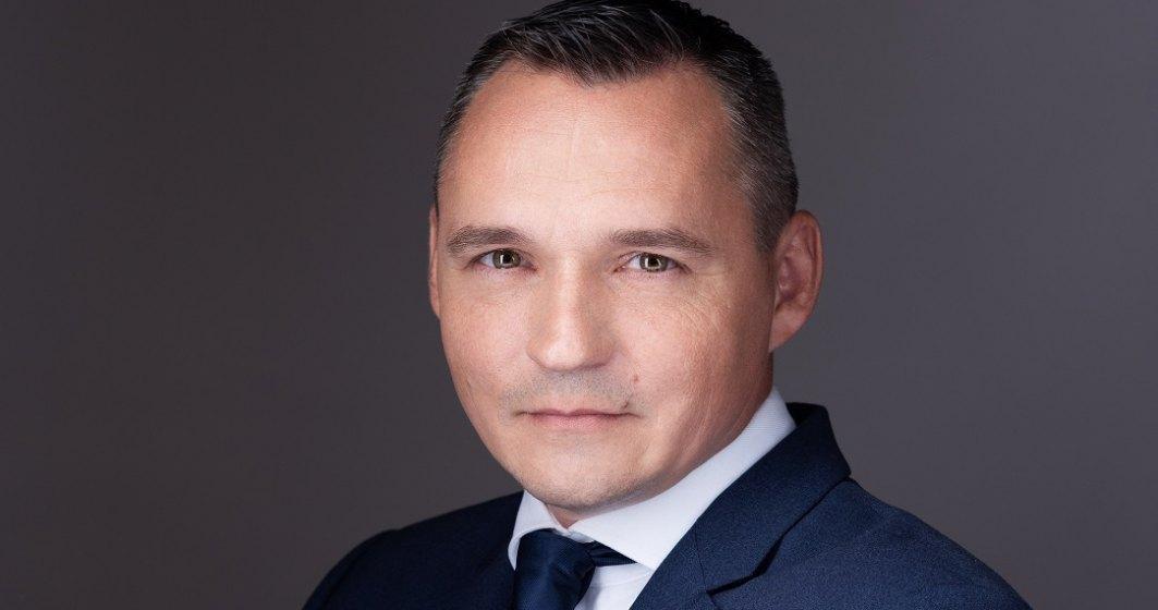 Alexandru Cociorvei, Connect44: Open RAN, green energy, Inteligența Artificială sau blockchain, elementele care vor contura industria telecom în următorii ani