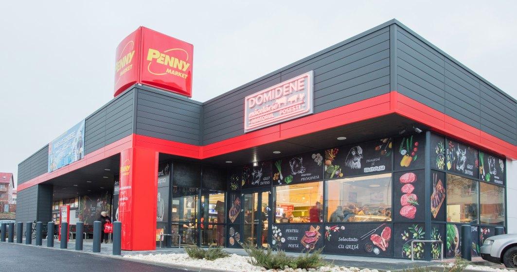 Coronavirus   Penny Market dă asigurări că nu există probleme în aprovizionarea magazinelor