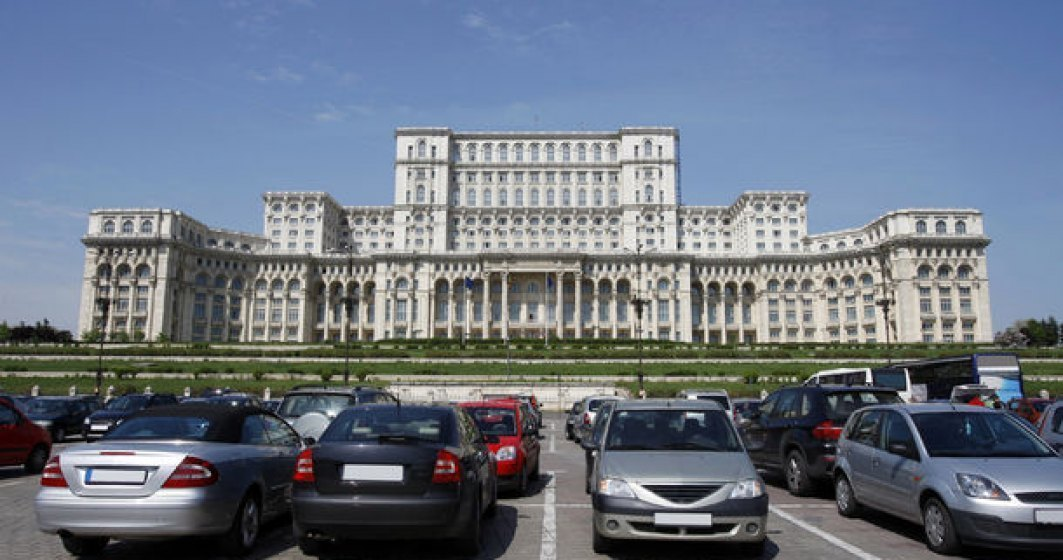 O nouă prognoză meteo pentru București: ce spune ANM despre vremea din Capitală