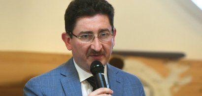 Chirițoiu, Consiliul Concurenței: Mi-e frică de firmele primăriilor,...