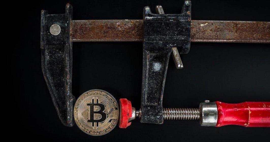Preedicții sumbre de la un expert: Bitcoin va eșua ca monedă, valorează zero