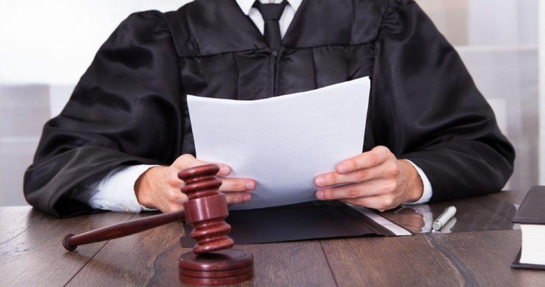 Directia Generala Antifrauda Fiscala investigheaza cinci grupuri de societati din Romania, cu legaturi in scandalul Panama Papers
