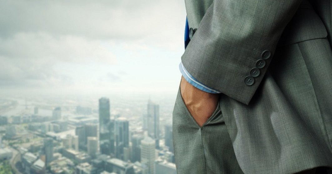 Deloitte depaseste PwC in topul celor mai mari companii de consultanta si audit