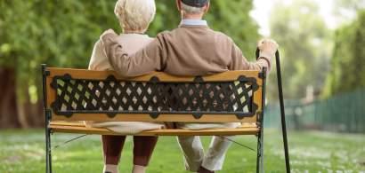 În ce companii de pe bursă sunt investiți banii de pensii ai românilor