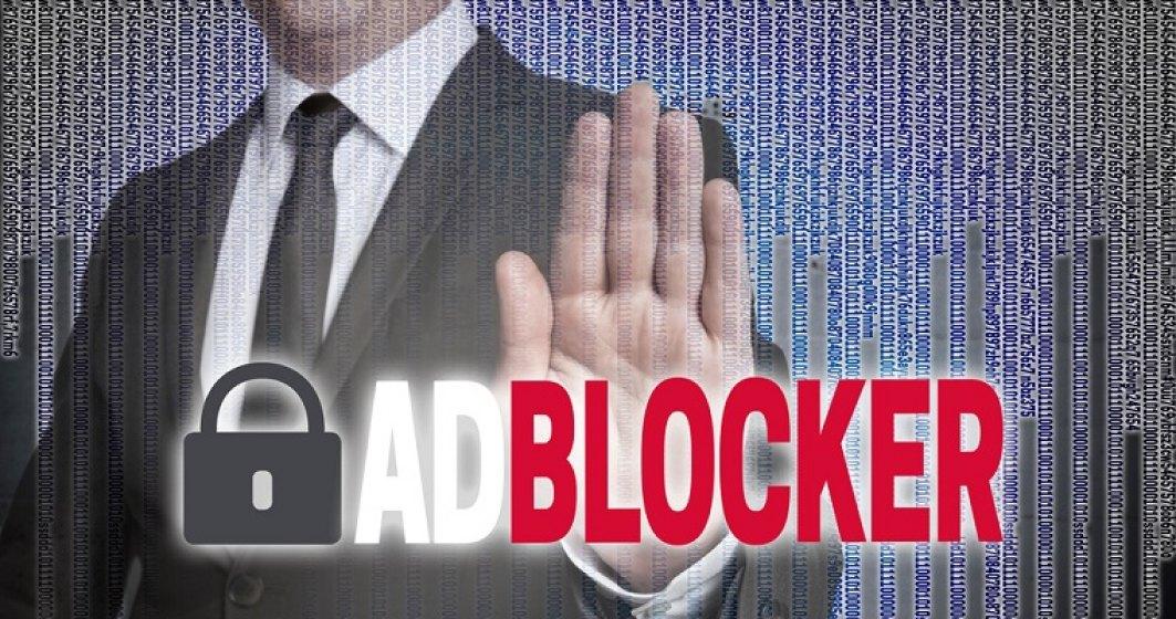 Adblock Plus lanseaza Acceptable Ads prin intermediul caruia va vinde reclame