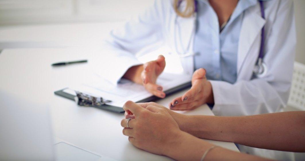 Ministrul Sanatatii: Barocamera de la Spitalul Floreasca nu este functionala