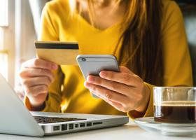 Banca Transilvania va primi sprijinul TechTalent Software pentru proictele și...