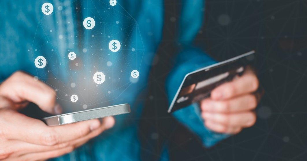 Un nou FinTech intra pe piata din Romania: compania e deja pe profit si anul viitor planuieste sa isi ia licenta bancara