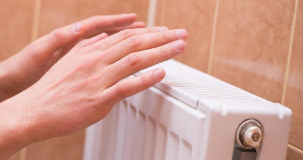 Ministrul Energiei: Romania va atinge un consum istoric de gaze, de peste 72 milioane mc/zi