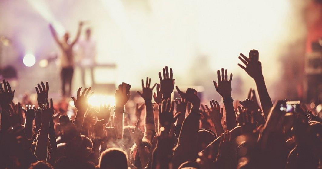 "Global Records lanseaza un nou program de internship platit ,,Summer Internship Program"""