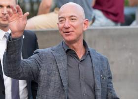 Jeff Bezos atinge un record al averii: decizia care i-a adus 8,4 miliarde de...