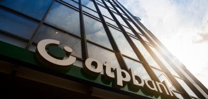 OTP: Criza politică și inflația vor duce la noi creșteri ale dobânzilor