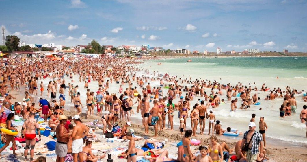 Ministerul Turismului: 107 agentii de turism au ramas fara licenta in 2017