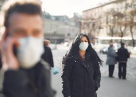 BREAKING: Rata de incidență din București a crescut la 15,83