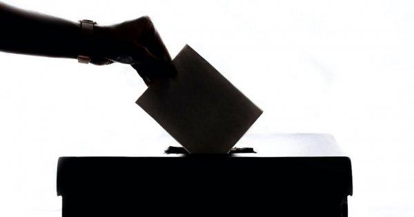 Parlamentare 2020 / Evoluția sistemului de vot în România la alegerile...
