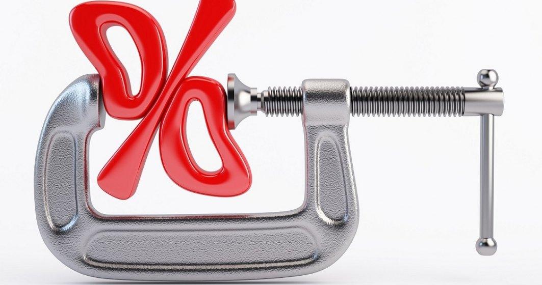 CSALB: Negociatorii băncilor au nevoie de mandate flexibile în dosarele de litigii