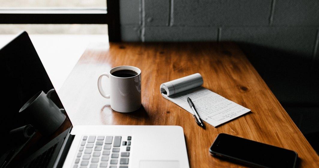 Întoarcerea la muncă după perioada de izolare: cum îţi reintri în ritm