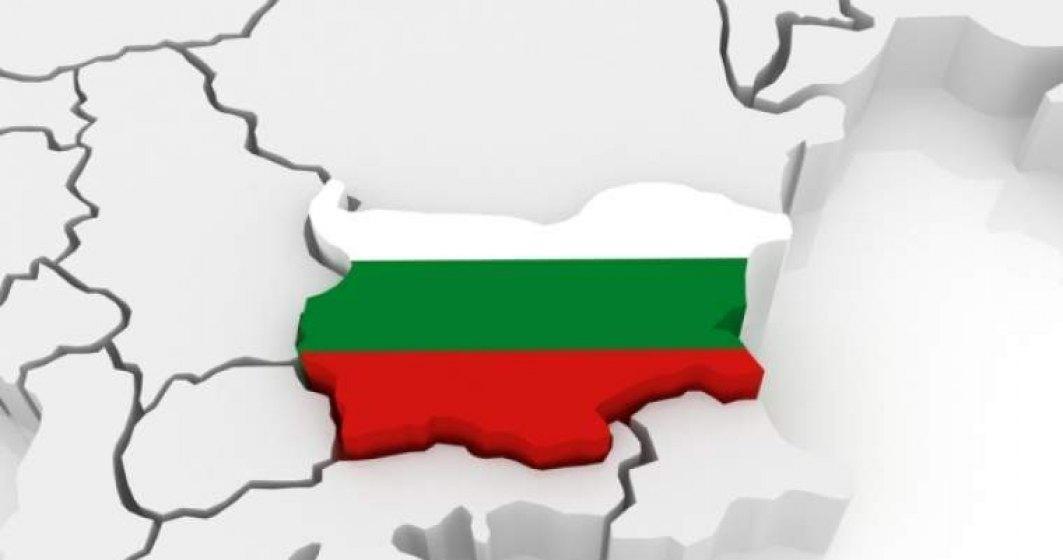 Bulgaria, sub coronavirus : cinci ani de închisoare pentru cei care încalcă restricțiile sanitare