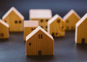 Piața imobiliară: Pretențiile proprietarilor cresc, în timp ce cumpărători nu...