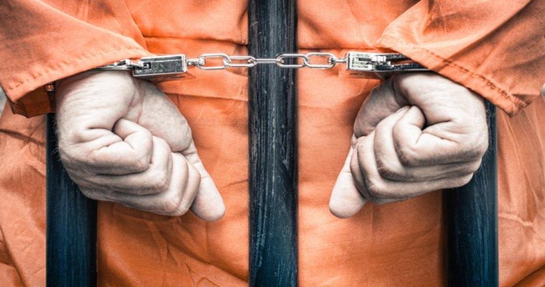 Masurile alternative de executare a pedepselor, modificate de PSD. Ce amendamente au fost adoptate