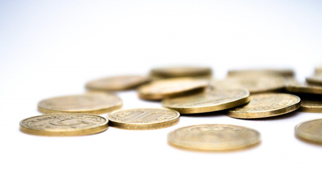 Credite nebancare pentru afaceri - Care sunt conditiile de obtinere?
