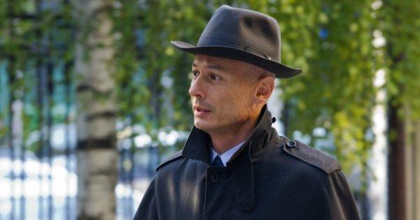DNA cere 10 ani inchisoare pentru Bogdan Olteanu, acuzat de trafic de influenta