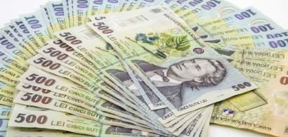 Cei mai mulți bani atrași vreodată pe piața AeRO: IT-iștii de le AROBS strâng...