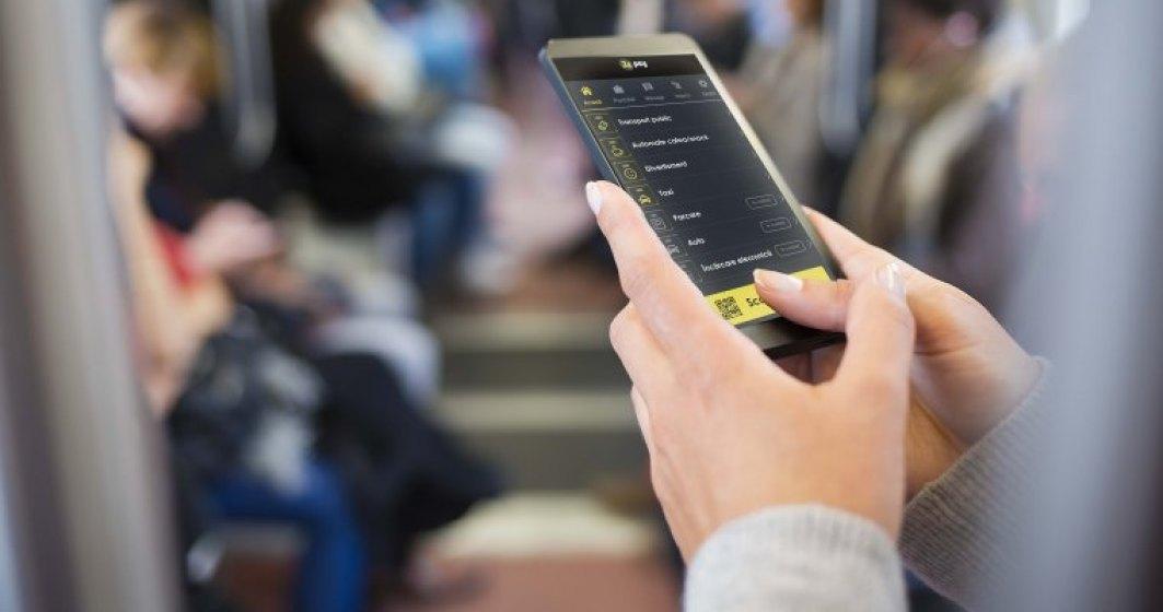 Aplicația 24pay țintește integrarea completă a transportului public național