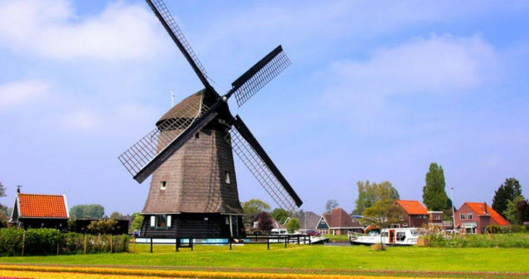 Masini electrice in Tara Lalelelor: olandezii vor sa interzica vanzarea de masini conventionale noi pana in 2030
